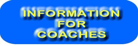 Information for Coaches_Big