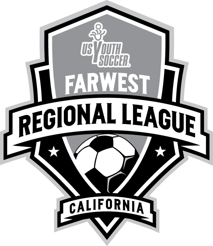 Farwest Regional League (Cali)