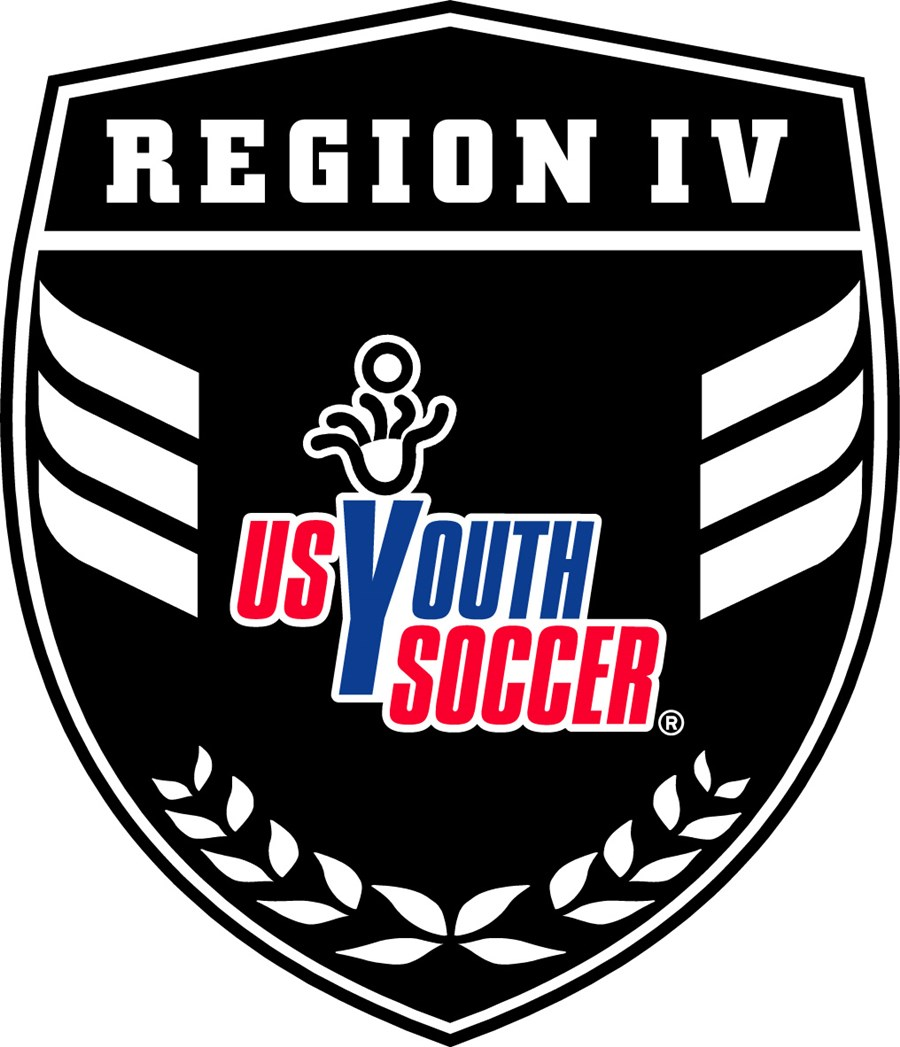ODP The Shield (region 4)