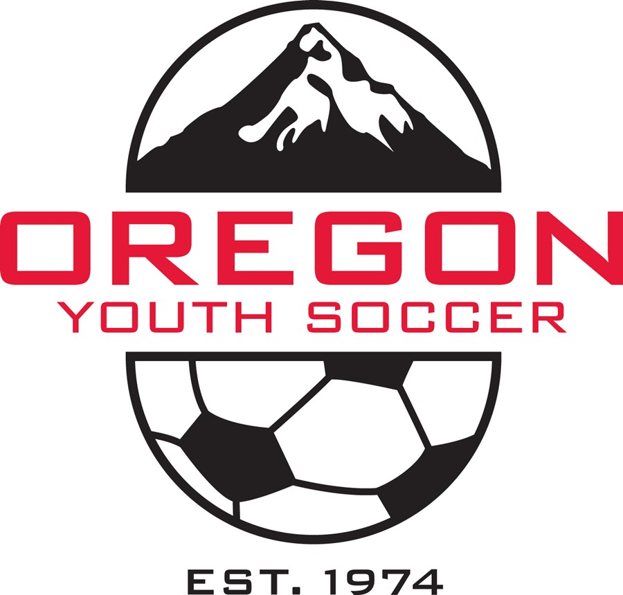 Oregon Youth Soccer