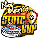 New Mexico State Cup