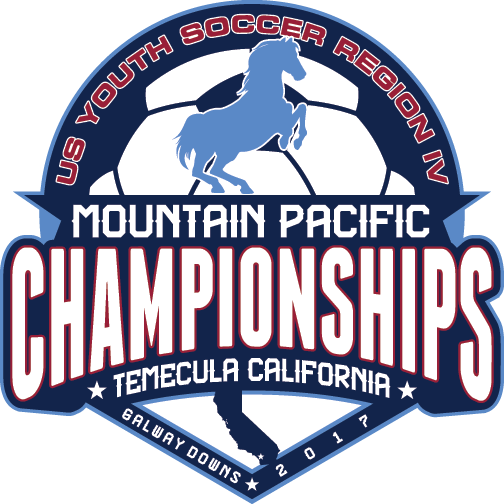USYS-MntPac-Championships-New4-11-17