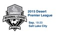 2015 Far West Regional League Desert Premier League kicks off in Salt Lake City