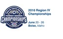 Boise, Idaho chosen to host 2016 US Youth Soccer Region IV Championships
