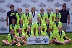 FWR14-U12G (CA-S) So Cal Blues - Baker  |  Bill Flor