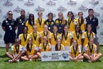 FWR14-U14G (CA-S) Legends FC 99 -- champions  |  Bill Flor