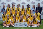 FWR14-U17G (CA-S) Legends FC 96  |  Bill Flor
