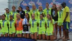 U19G 2nd Place_SoCal Blues_DIDO-CS