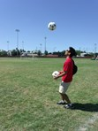 2013 RIV Boys ODP Sessions