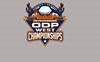 ODP West MW