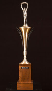 "William J. ""Billy"" Goaziou Cup - Under-14 Boys (formerly US Youth Soccer Cup)"