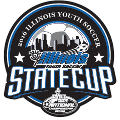 16 Illinois State Cup Logo 3