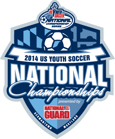 2014_USYouthSoccer_National_Championships_Logo