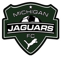 Michigan Jags