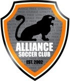 Alliance_Academy_Logo