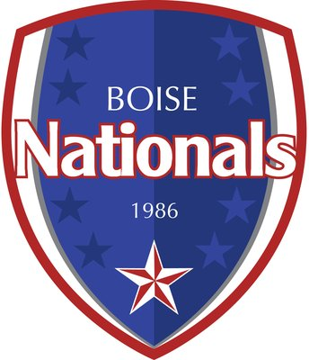 Boise Nationals
