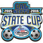 Cal North State Cup