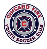 Chicago Fire Youth Soccer Club