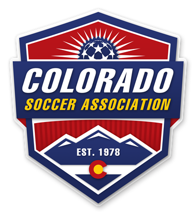 Colorado State Cup