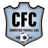 Connecticut Football Club