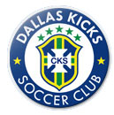 Dallas Kicks SC