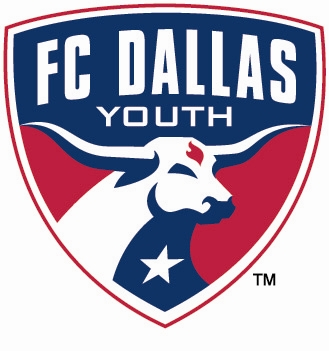 FC_Dallas_YOUTH_LOGO