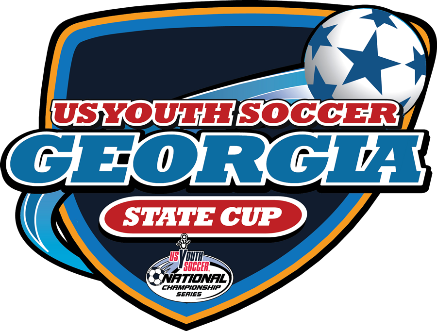 Geogia State Cup