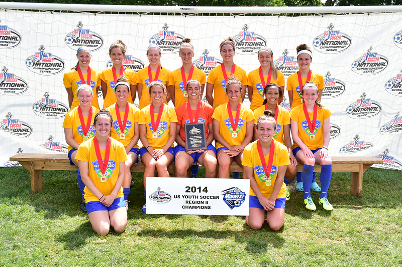 Girls U19 CHAMPS (0096)------Team Chicago Academy-Botafogo (IL) (SC)-L