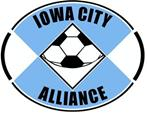Iowa City Alliance
