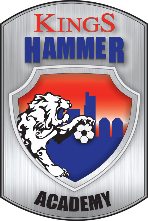 Kings Hammer Academy