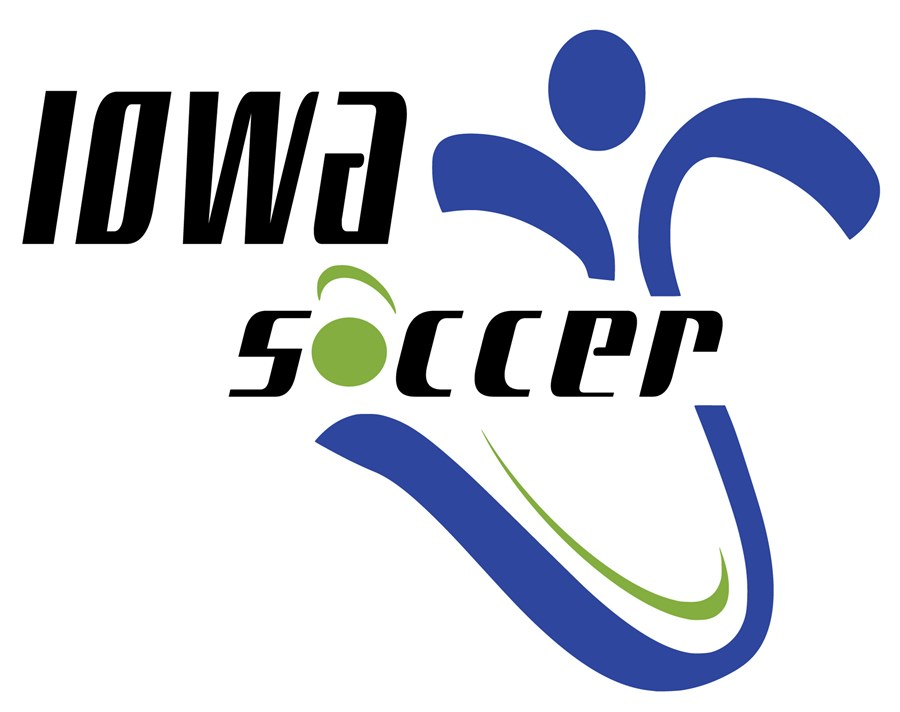 Iowa_Soccer_new 08 LOGO