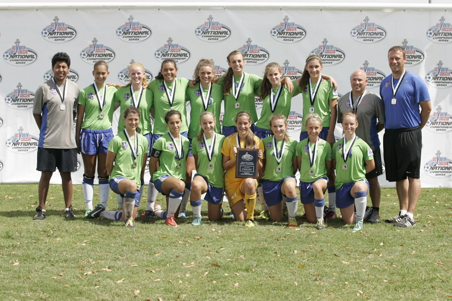 RIV_13_U15G_Rep_Boise_Nationals_Italia_(ID)