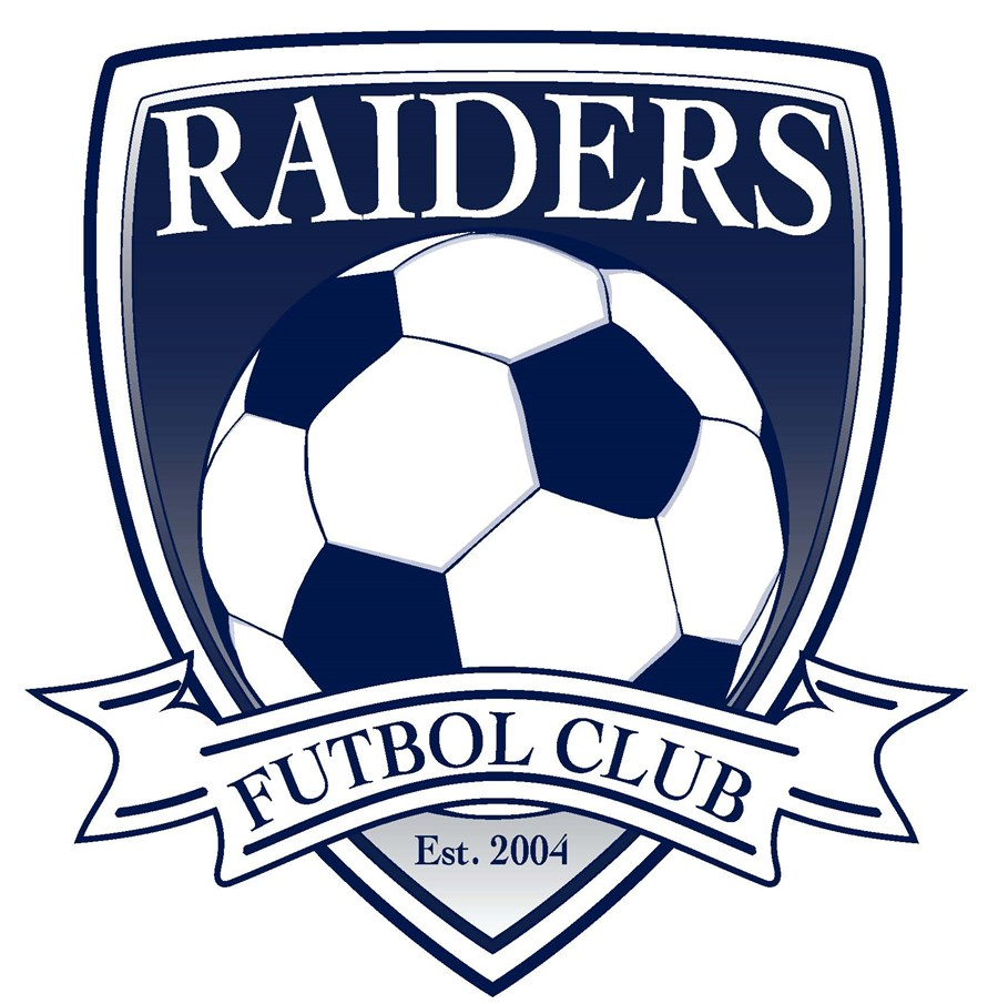 Raiders_Logo__Blue2