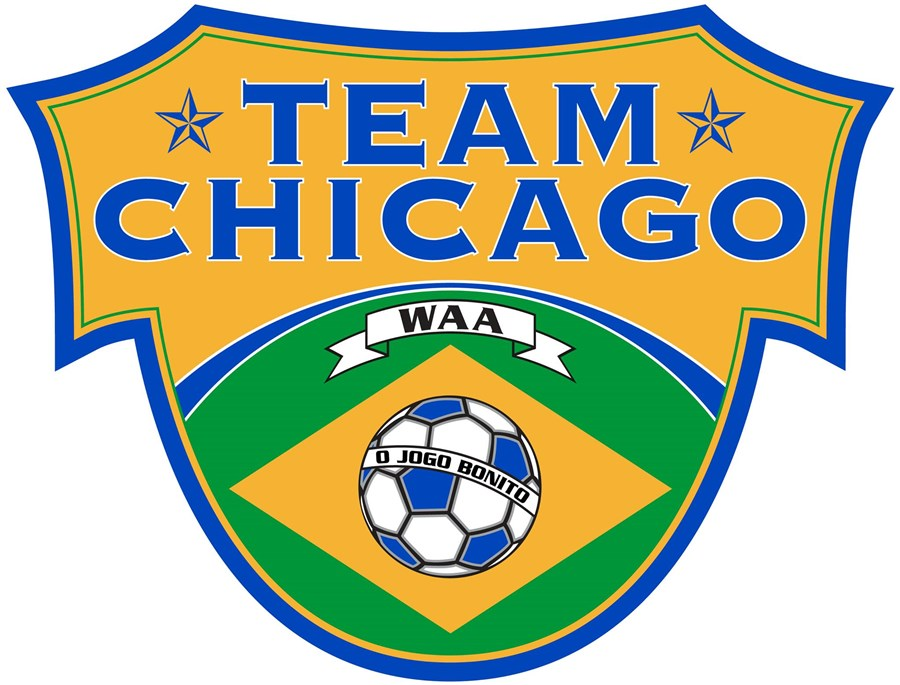 Team_Chicago_Academ
