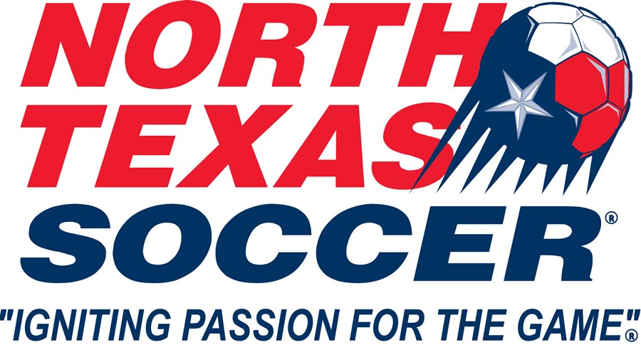 Texas-North_LOGO