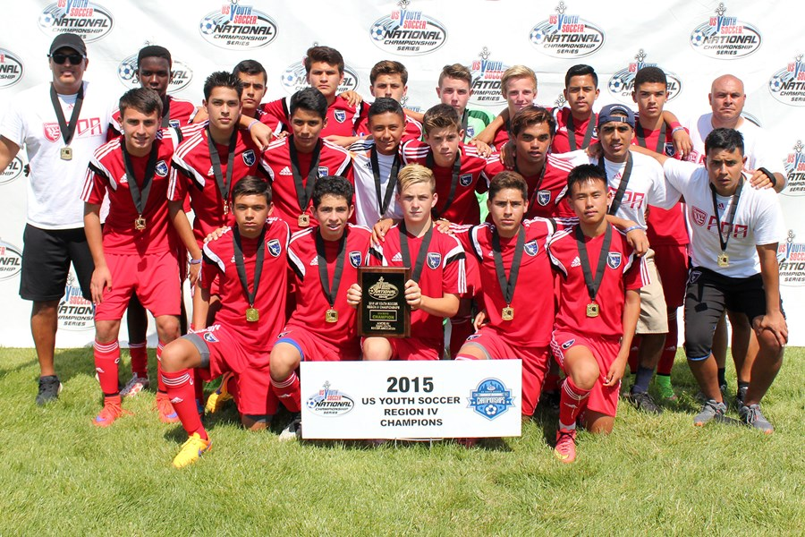 U14B_FWR15_CHAMP_SJ EARTHQUAKES PDA 01-(CA-N)