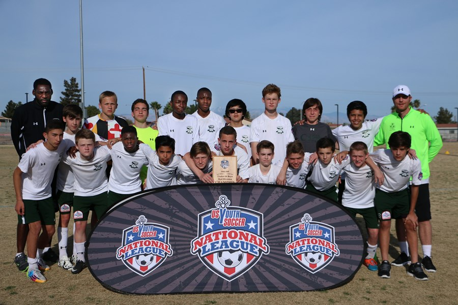 U14_Baltimore_Celtic (MD)