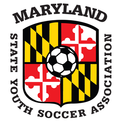 Maryland_LOGO