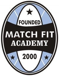 Match Fit Academy