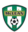 Mclean Youth Soccer