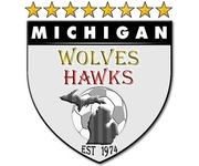Michigan Hawks