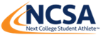 NCSA_Logo_Smallest