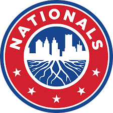 Nationals Union