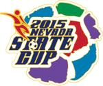 Nevada 2015 State Cup