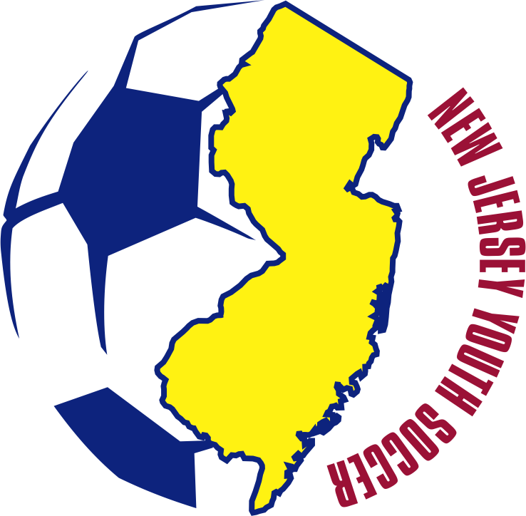 New Jersey Youth Soccer_circle