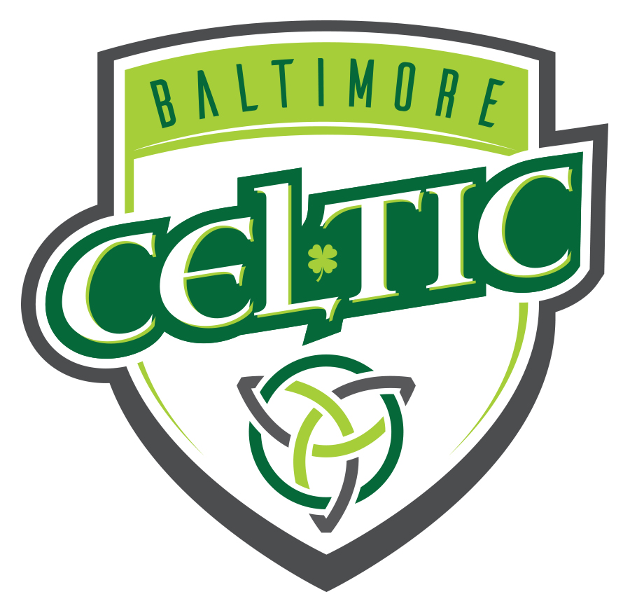 New_Celtic_Logo