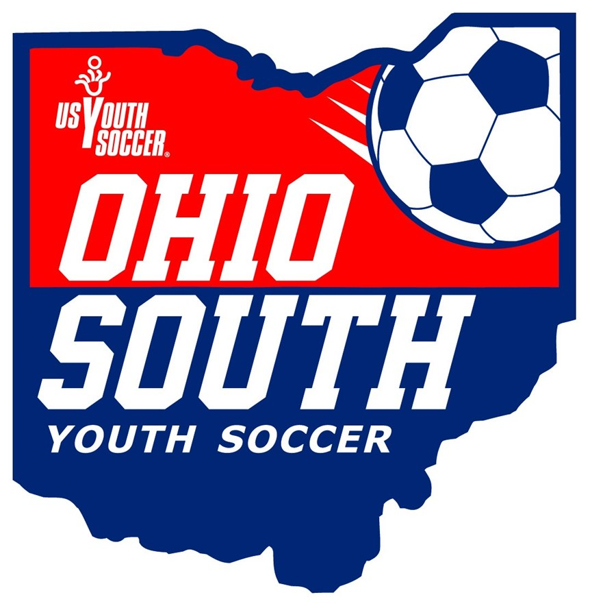 Home | Ohio South Youth Soccer
