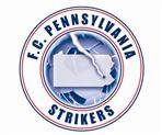 PennStrikers