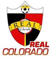 Real_Colorado_National