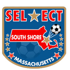 South_Shore_Select